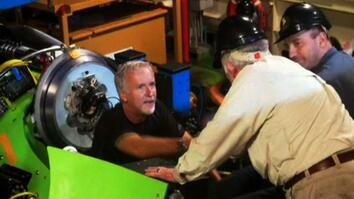 'James Cameron on Deepsea Challenge Results' from the web at 'http://cdn.video.nationalgeographic.com/dims4/default/0d63846/2147483647/thumbnail/354x199%3E/quality/90/?url=http%3a%2F%2Fpmdvod.nationalgeographic.com%2FNG_Video%2F993%2F918%2F61947_1_1280x720_640x360_177585731660.jpg'