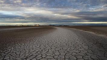 NG Live!: Osvel Hinojosa Huerta: Bringing Water Back to the River