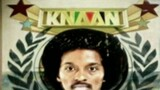 K'Naan—'T.I.A.'