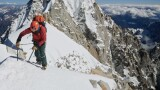 Dangerous Trek to Myanmar's Highest Peak (Preview)
