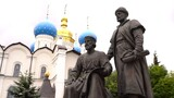 Two Religions Strive to Find Common Ground in This Russian City