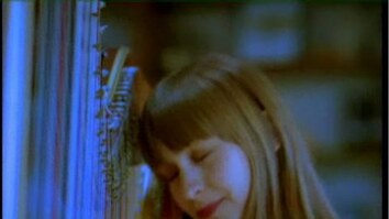 Joanna Newsom—'Sprout And The Bean'