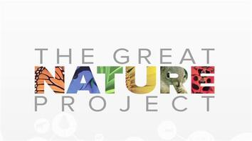 National Geographic's Great Nature Project