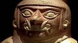 Yale Agrees to Return Machu Picchu Artifacts