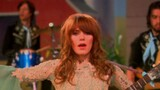 Jenny Lewis—'Rise Up With Fists'