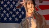 Apache Girl's Rite of Passage