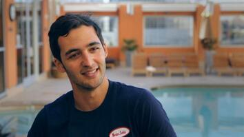 Jason Silva on What You Don't Know