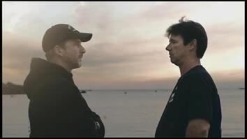 Wicked Tuna Trailer: Payback Is a Fish