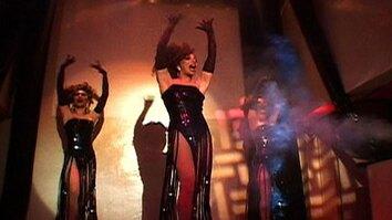 Transsexual Cabaret