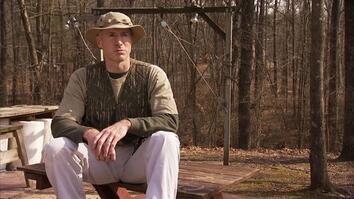 Redneck Profile: Pete Erbach