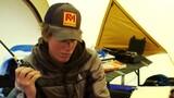 05/23/2009: At Camp 2