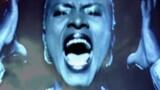 Angelique Kidjo—'Voodoo Child'
