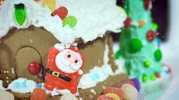The History of Gingerbread: A Tasty Holiday Tale
