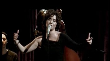 Maria Rita—'A Festa'