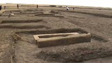 Atlantis Volcano Devastated Ancient Egypt?