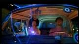Ed Motta—'Tem Espaco Na Van'