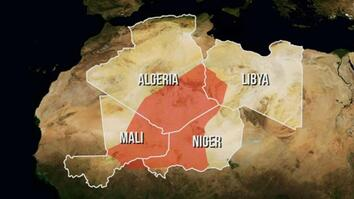 Roots of the Mali Crisis