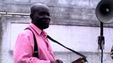 Konono No.1—'Lufuala Ndonga'