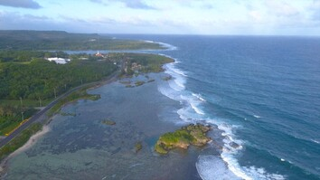 Five Facts You Should Know About Guam