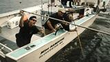 Wicked Tuna Trailer: Old Rivals, New Blood