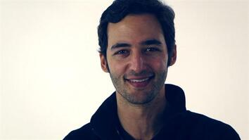 Jason Silva on Awareness