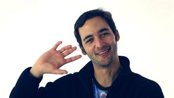 Jason Silva on Stress