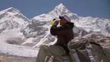 04/20/2009: Hahn Plans Ascent