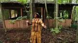 Gullah Geechee Storyteller Preserves a Painful Past