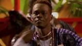 Baaba Maal—'African Woman'