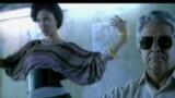 Juanes—'La Camisa Negra'
