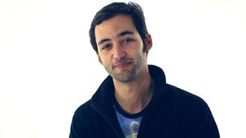 Jason Silva on Attraction