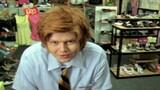 Brett Dennen Ft. Femi Kuti—'Make Me Crazy'