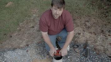 Doomsday Prepper Tips: Well Water