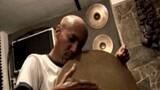 Chamber Music — Salvador Da Bahia