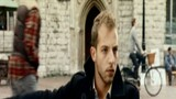 James Morrison—'Get To You'