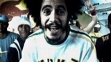Marcelo D2—'Loadeando'
