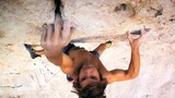 The Impossible Climb: Chris Sharma