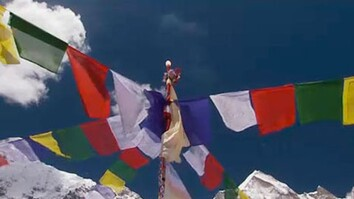 04/12/2009: Puja Ceremony