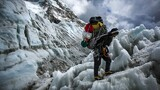 Why Sherpas Climb