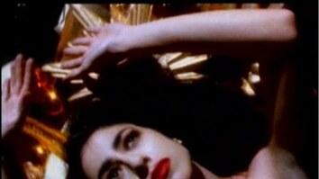 Marisa Monte—'Beija Eu'