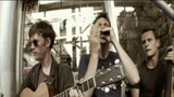Old Crow Medicine Show—'Down Home Girl'