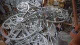 Why Build a Clock that Will Last 10,000 Years?