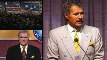 Alex Trebek: Best Geo Bee Moments