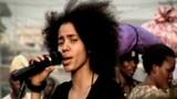 Nneka—'Heartbeat'