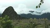 Yale Returning Peru Artifacts