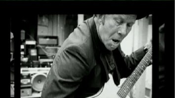 Tom Waits—'Lie To Me'