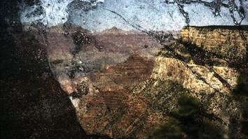 Grand Canyon Gets Camera Obscura Treatment