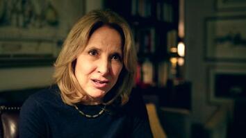 Battle of the Sexes Expert: Helen Fisher