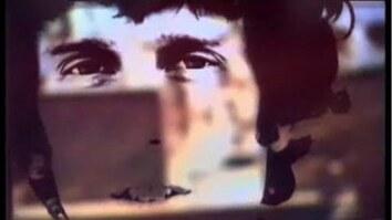 Roberto Kunstler—'Io Contro Io'