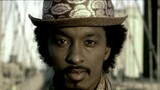K'naan Ft. Chubb Rock—'ABC's'